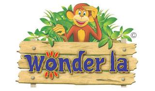 Wonderla-Resort-Recruitment-for-Engineer-&-Manager-Job-Posts