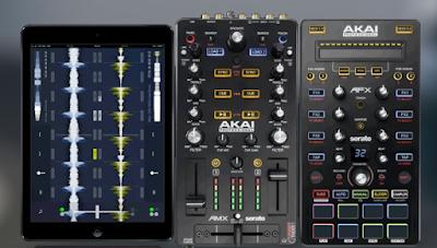 app bagus untuk ios dj player pro