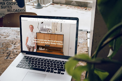Crear tu propia página web