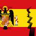 """Suso de Toro: """"No hubo ruptura y tenemos esta España"""""""