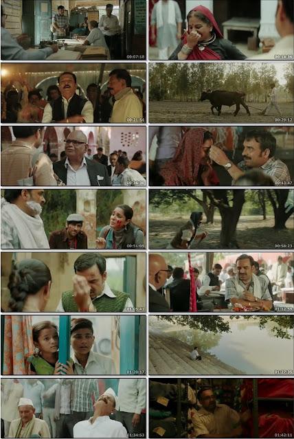 Download Kaagaz (2021) 345MB Hindi Full Movie Free 480p 720p HDRip || Moviesbaba