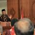 Sukamta Desak Kemekominfo Ciptakan Platfrom Penjualan Daring UMKM
