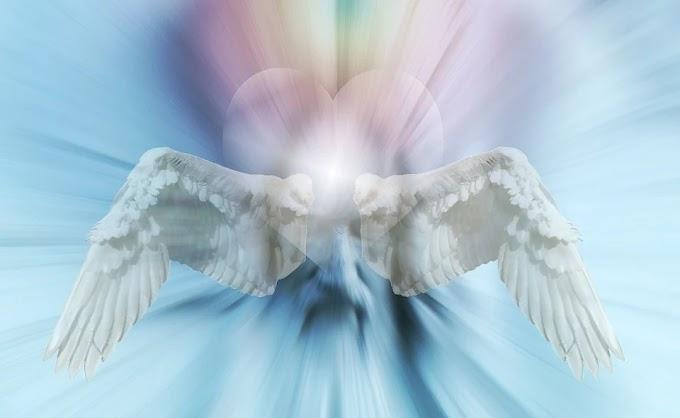 ¿A qué Ángel o Arcángel llamar cuando se pide Justicia?