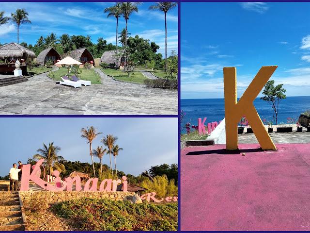 Domain penting untuk bisnis resort