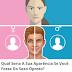 """Teste que te motiva a trocar de gênero é """"engenharia social"""", afirma Psicóloga!"""