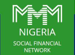 how to get help in mmm nigeria in 2017