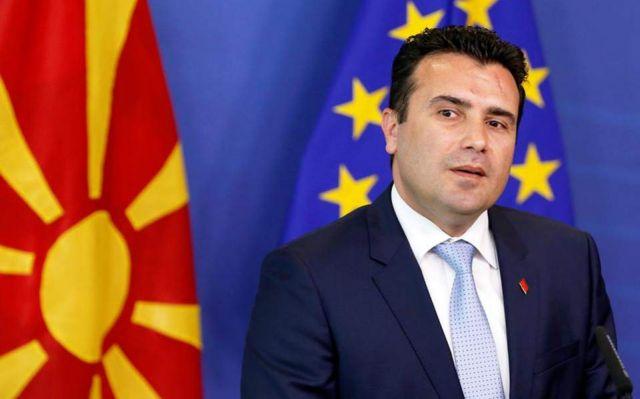 Γιατί η Γαλλία άσκησε βέτο στη Βόρεια Μακεδονία