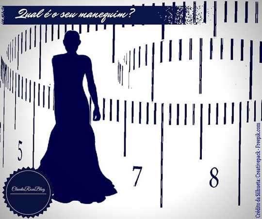 Tabela-de-Medidas-do-Corpo-Feminino-Qual-é-o-seu-Manequim