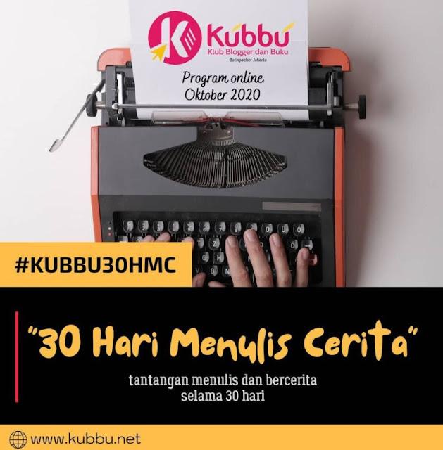 Kubbu BPJ