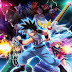 Dragon Quest: Dai no Daibouken (2020) 37/?? (HD)(MEGA)(MEDIAFIRE)