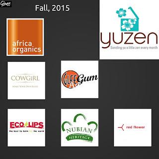 Product Review: Yuzen Box