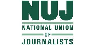 NUJ clampdown on fake journalists in Oyo