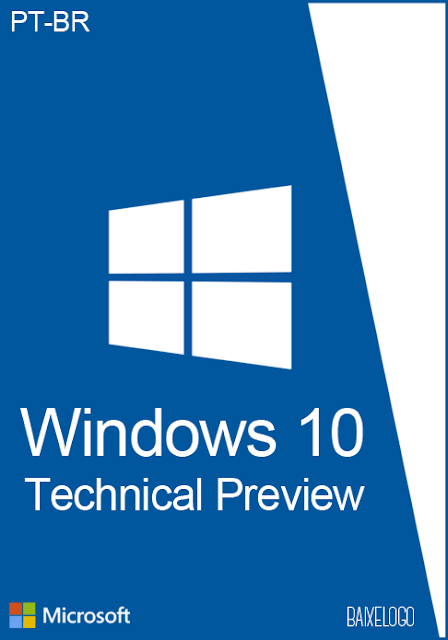 download windows 10 setup, download windows 10 transformation pack, download windows 10 iso, download, windows 10 concept 2 (english),