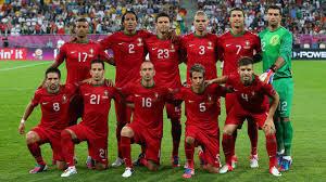 مشاهدة مباراة البرتغال وصربيا الان بث مباشر اليوم 7-9-2019 في تصفيات اليورو 2020