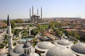 Kota Edirne