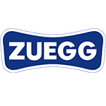 http://zuegg.de/ted/index.html