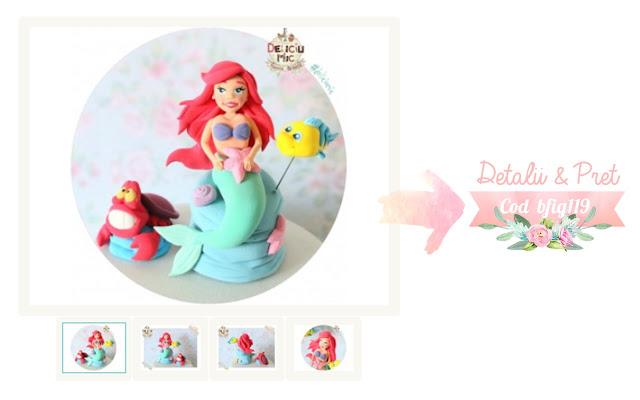 figurine diferite tematici pentru tort bebe baietel fetita botez