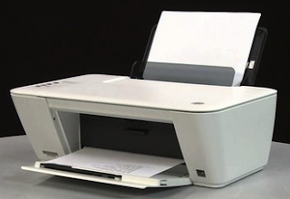 HP Deskjet 515