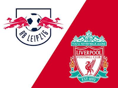 """الأن """" ◀️ مباراة ليفربول ولايبزيغ liverpool vs leipzig """" يلا شوت بلس HD """" مباشر 10-3-2021 كورة اكسترا  ==>> ليفربول ضد لايبزيغ دوري أبطال أوروبا"""
