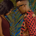 VIDEO | Bonge La Nyau Ft Barnaba – KITOCHI | Download Mp4