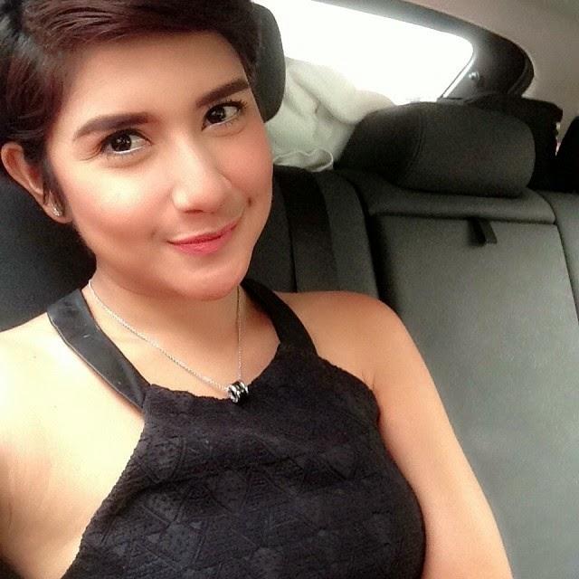 Biodata dan Profil Bianca Liza