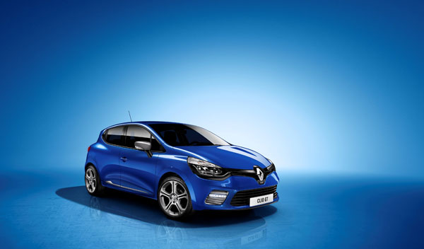 best car renault clio gt 120 edc the gran turismo range. Black Bedroom Furniture Sets. Home Design Ideas