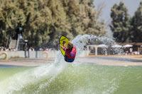 Surf Ranch Pro 2018 18 gudauskas_p8339SR18cestari_mm