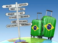 Planning Your Trip to Brazil