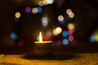 50+ Happy Diwali Images