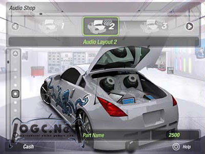 Need for speed underground 2 xbox walkthrough and guide page.