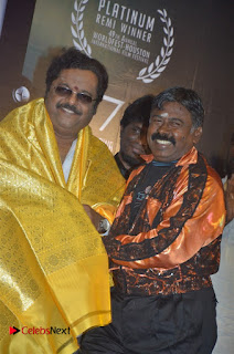 Kanavu Variyam Tamil Movie Audio Launch Stills  0018.jpg