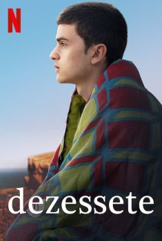 Dezessete Torrent – WEB-DL 720p/1080p Dual Áudio<