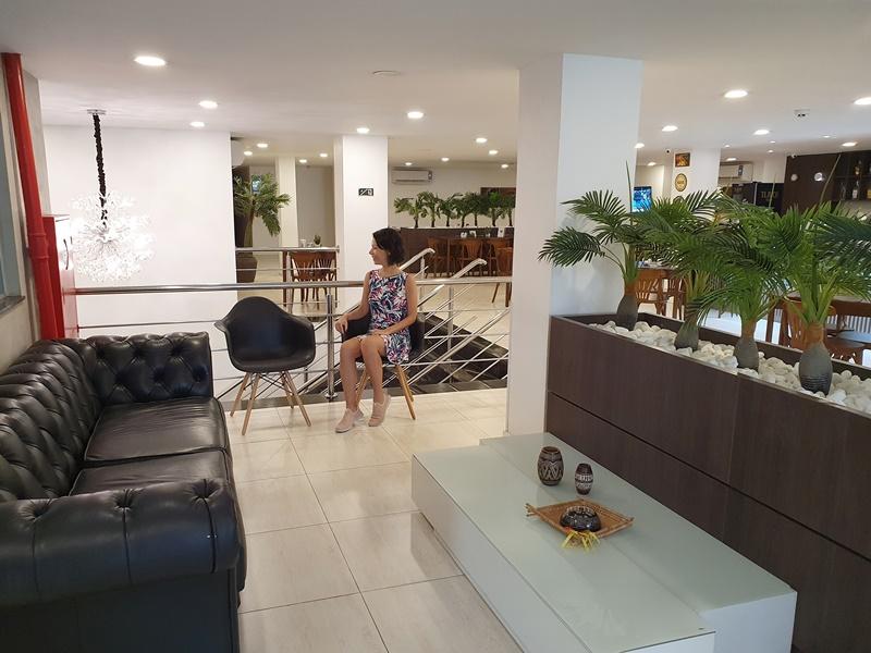 Bristol Hotéis & Resorts