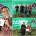 Pratikno, Cah Bojonegoro yang Jadi Menteri Sekretaris Negara