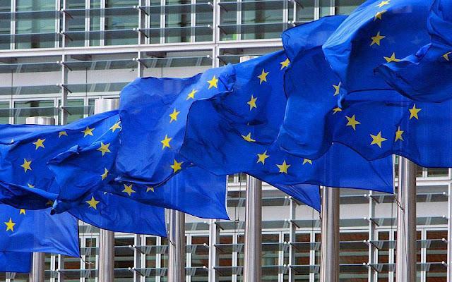 Διπλωματικός πυρετός στην Ε.Ε. για τις κυρώσεις κατά της Τουρκίας