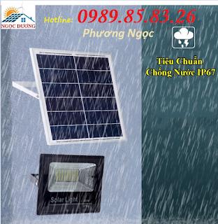 Đèn LED Pha Năng Lượng Mặt Trời 300W,đèn sân vườn năng lượng mặt trời, đèn pha 3 Screenshot_1