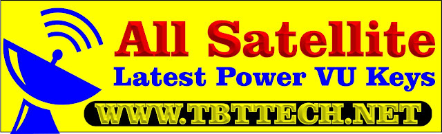 satellite keys powervu, all satellite powervu keys 2018, all satellite powervu keys, powervu keys all satellite, new powervu keys 2018 on satellite-one.biz,