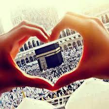 Islamic Dp