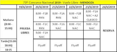 http://www.faa.org.ar/2019/05/13/73-concurso-nacional-de-aeromodelismo-vuelo-libre-mendoza-2019/