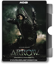 Arrow 6ª Temporada – HDTV | 720p | 1080p Torrent Dublado / Dual Áudio (2017)
