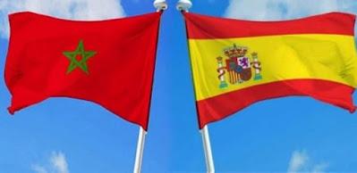 وزير الداخلية الإسباني يخرج بتصريح جديد عن المغرب في ظل الأزمة الديبلوماسية بين البلدين