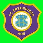 FC Erzgebirge Aue www.nhandinhbongdaso.net