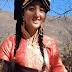 Bintang Douyin mati dibakar bekas suami
