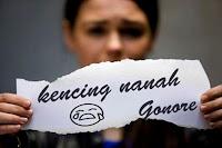 Harga Obat Penyakit Kencing Nanah (Gonore) di Apotek