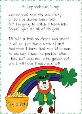 https://www.teacherspayteachers.com/Product/How-to-Plan-a-Leprechaun-Visit-217474?aref=m9m5jsx9