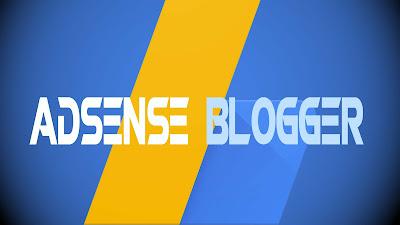شروط قبول مدونة بلوجر في جوجل ادسنس الشروط الاساسية adsense blogger