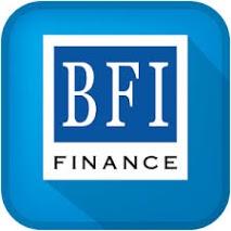 Lowongan Customer Service di PT. BFI Finance Indonesia, Tbk Cabang Rembang