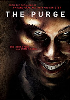 Download Film The Purge (2013) Subtitle Indonesia