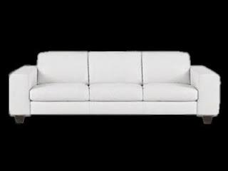 Penyewaan-Sofa-Tri-Sitter-VIP