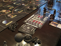 Board Games - Introducing New Games to Your Gaming Group